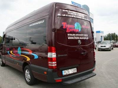 mercedes-sprinter-2012-bordo-7.jpg