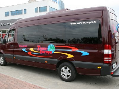 mercedes-sprinter-2012-bordo-6.jpg