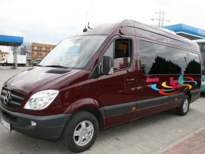 mercedes-sprinter-2012-bordo-5.jpg