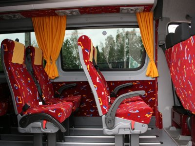 mercedes-sprinter-2012-bordo-10.jpg