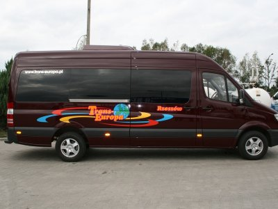 mercedes-sprinter-2012-bordo-4.jpg